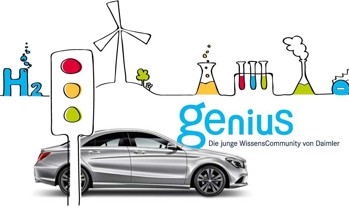 genius_
