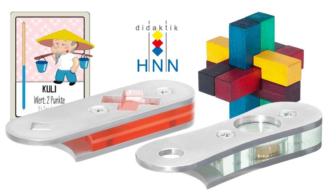 hnn_2