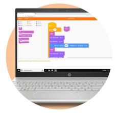 coding-with-edscratch