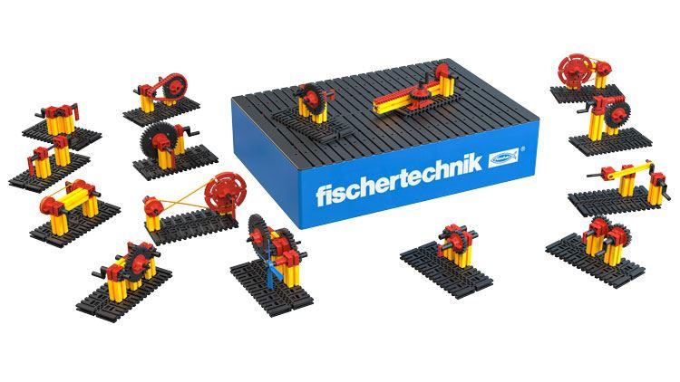 559887-Box-mit-Modellen